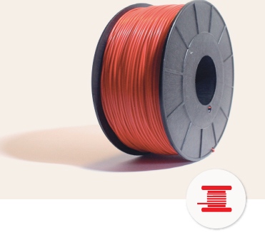 SOLUTION Cable-01-01