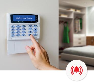 SOLUTION alarme-01-01-01-01