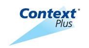 CONTEXT-PLUS